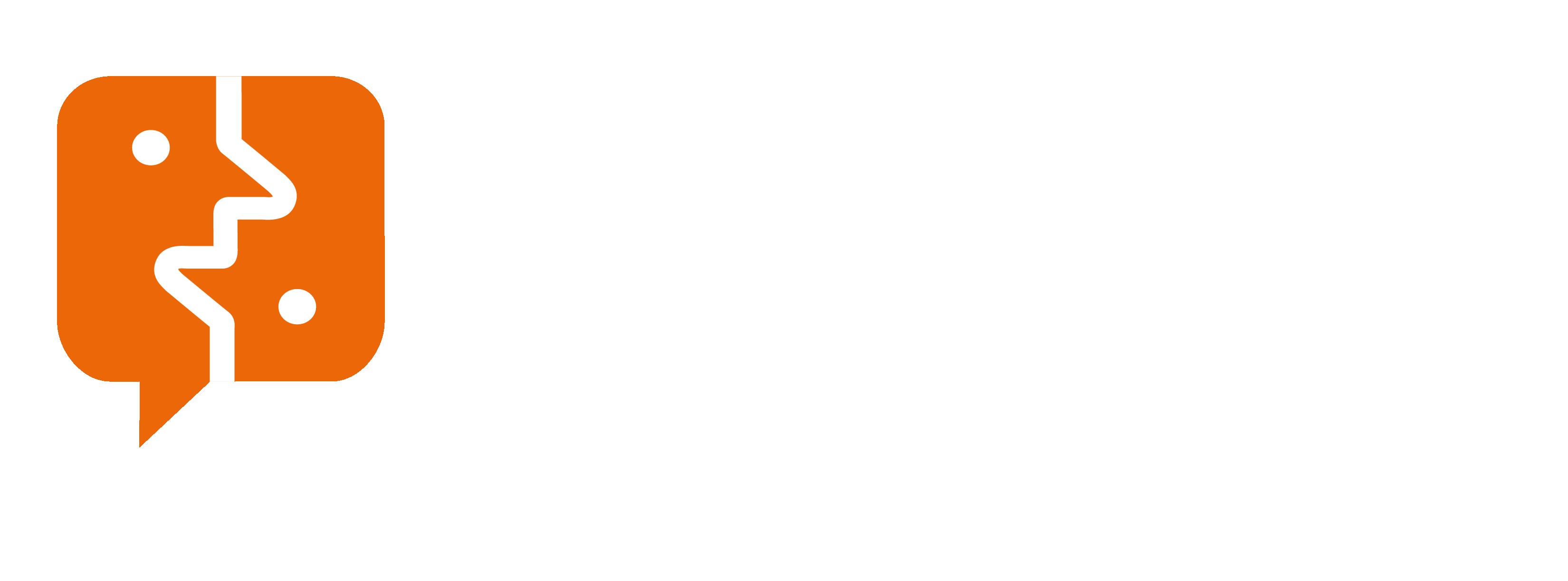Logo Nielsen Group